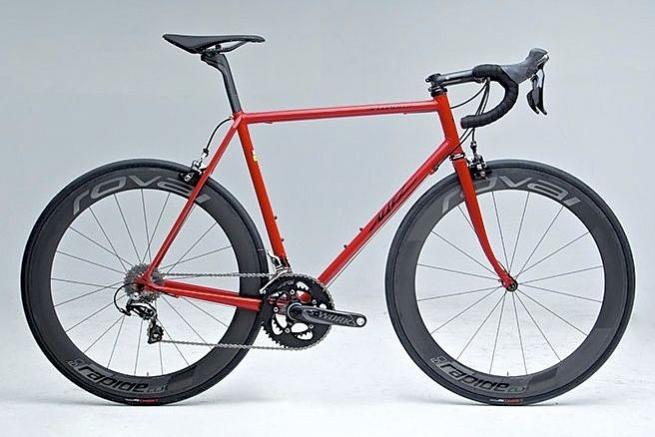 1-40th-bike-comp12.img_assist_custom-656x437
