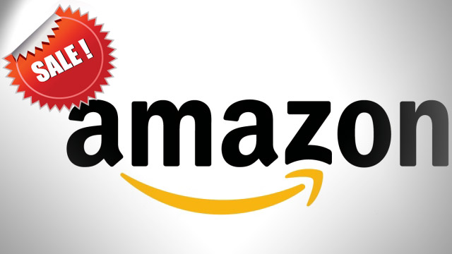 130302amazon-sale-thumb-640x360-53107