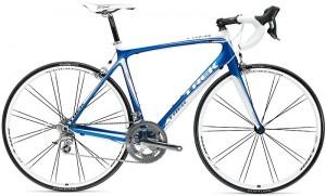 45-blue
