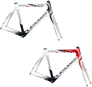 colnago-cx1-09-zoom