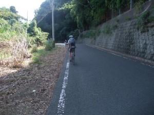 cycle 070