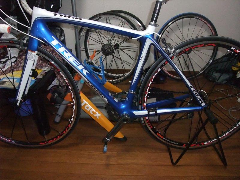 cycle 005