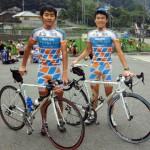 Tour de Osaka 第2ステージ