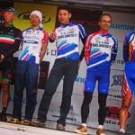 第19回西日本チャレンジサイクルロードレース