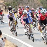 西日本チャレンジロードレース写真