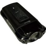 BB Boro MT-1.0 LEDとCREE社製LED X-Lamp