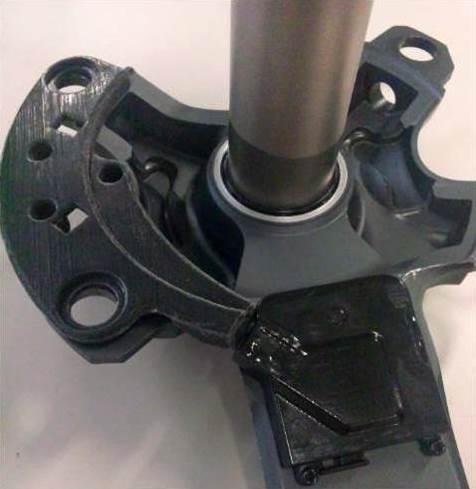92621-largest_1_Pioneer_drive_side_chainring_bolt_area