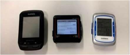 92638-largest_1_Headunit_Garmin_comparison