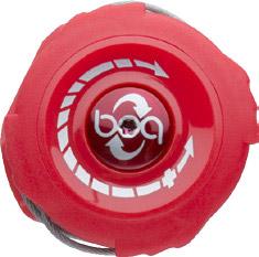 BOA-S2-RED