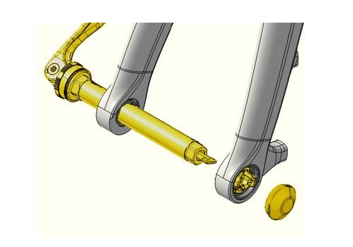 Colnago-V1-R-discbrake-front