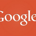 Google+ページって何?Facebookページと違うの?