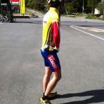 Giro d OSAKA GW 第1ステージ 193.74 km