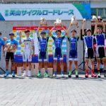 2017 美山サイクルロードレースC1