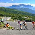 サイクリストをやる気にさせてくれる村山さんの7つの名言