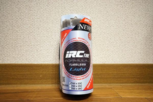 IRC04