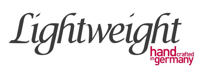 Lightweight_Logo_Handcrafted_Web