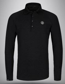 Longsleeve-Polo---Wollfuhlpause-VT_s