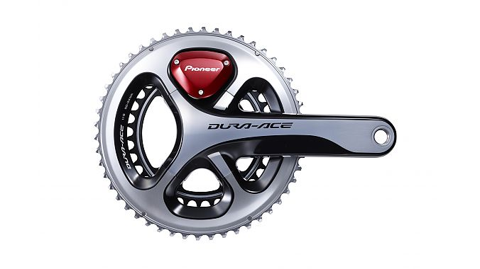 Pioneer Power Meter (PM910H_90)_300dpi