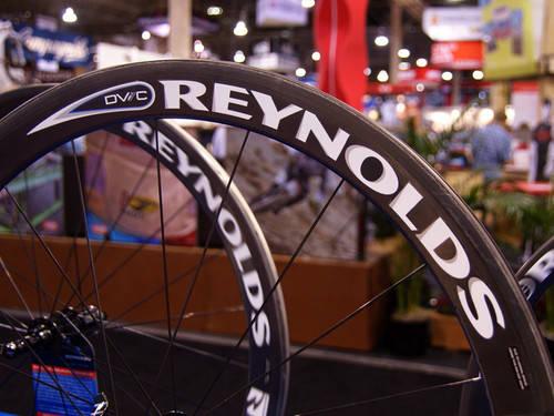 Reynolds_DV_UL46_C-500-90-500-70