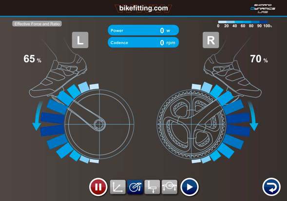 Shimano-Dynamic-Fitting-system-pedals-2