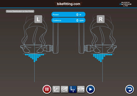 Shimano-Dynamic-Fitting-system-pedals-3