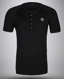 T-Shirt-mann---Edelherr-VT_s