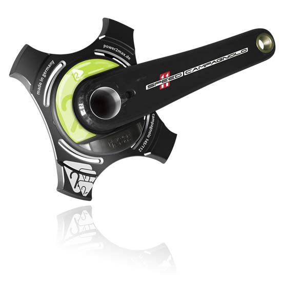 TYPE_S_4-LOCH_CAMPAGNOLO2_green