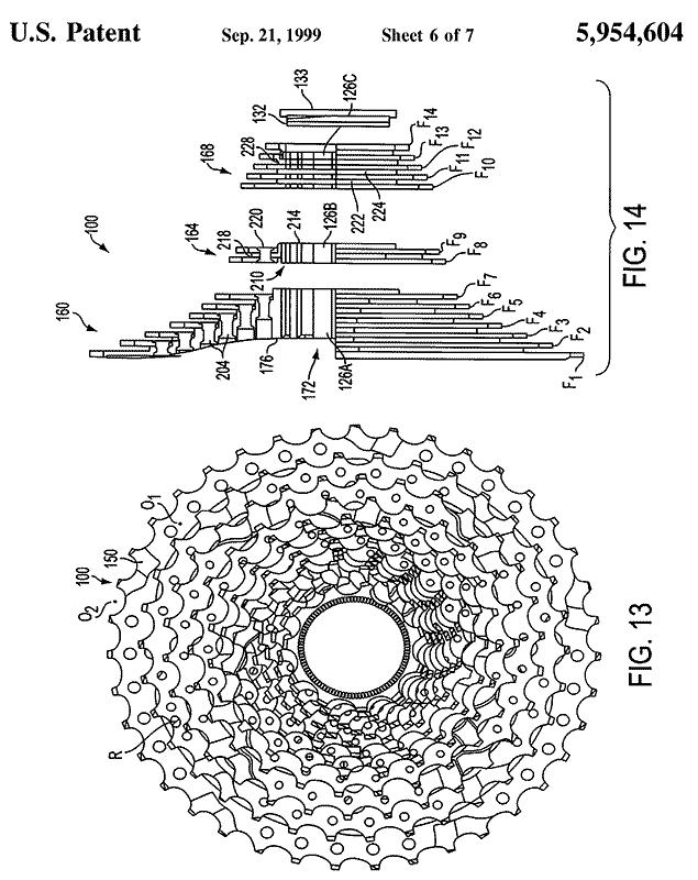 US5954604-6