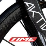 TIME 2015 国内価格発表 VXRSは48万円に