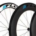 FLO CYCLING WHEEL 6万円で買えるカーボンディスク