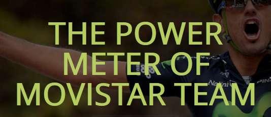 power2max type-sをモビスターが採用へ