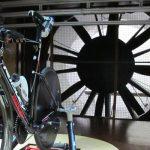 2017年版 自転車の室内トレーニングにオススメな工業用扇風機TOP3