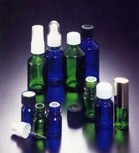 aroma-bottle