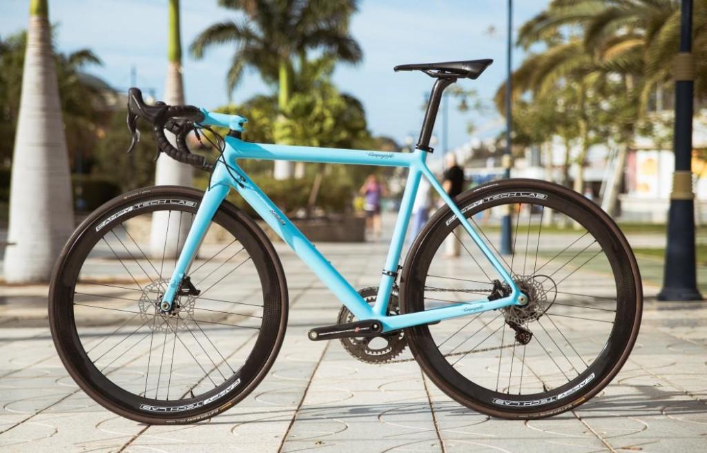 campagnolo_hyrdaulic_bike