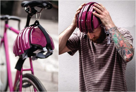 carrera-foldable-helmet-o