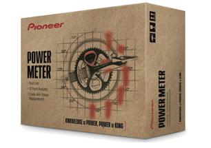 crank_box_pioneer (1)