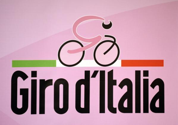 2010 ジロ・デ・イタリア
