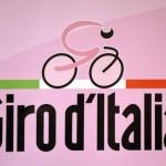 2010 ジロ・デ・イタリア スタートリスト