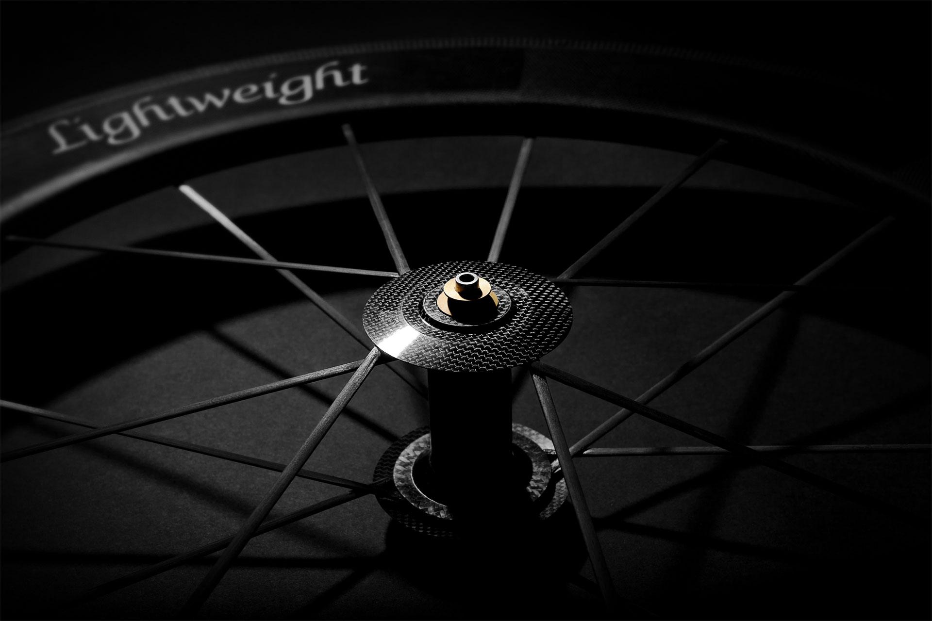 lightweight-fernweg3