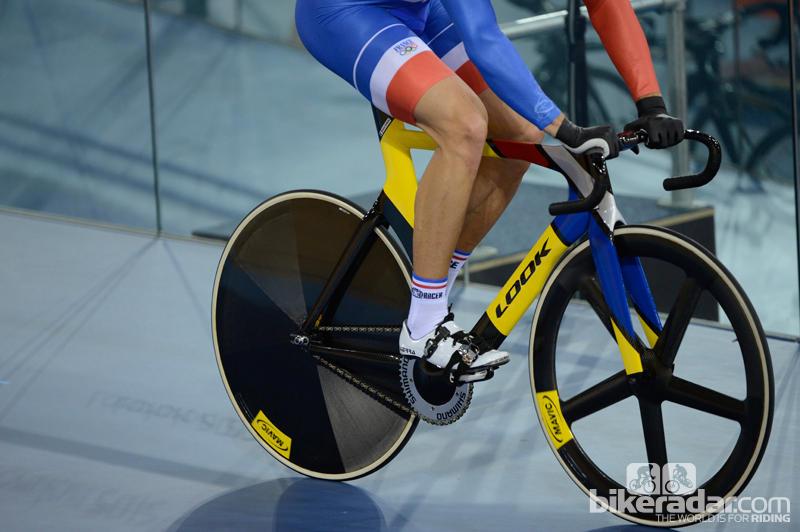 look-mavic-london-olympics