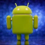 """パイオニアペダリングモニターGX-CA900の搭載OS""""Android EM2″"""