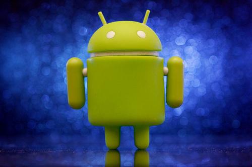 """パイオニアペダリングモニター""""Android EM2″に関する記事を加筆修正しました"""