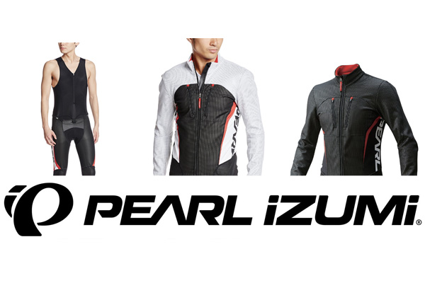 perl2