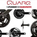 Quarqを持っている→新型21万が8万円でアップグレード可能へ