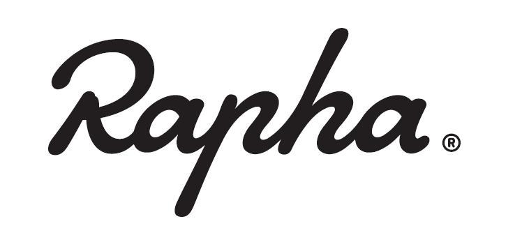 Raphaの商品が30%OFF 4日間限定セール