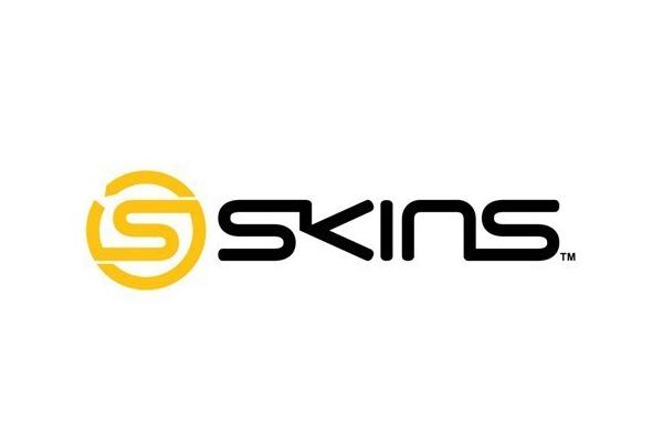 skins_logo-1