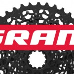 【速報】SRAM 12速化へ! 10-50Tの変態スプロケとかwww