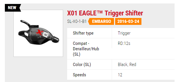 sram-x01-eagle-12-speed-1