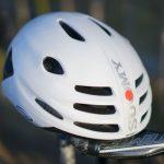SUOMY イタリアのモーターサイクルメーカーが生み出すサイクルヘルメットとは