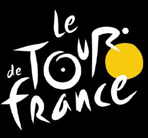 ツール・ド・フランス 2010